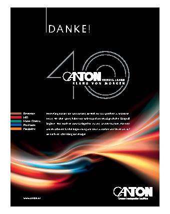 002_Anz_Canton