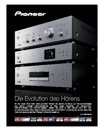 159_Anz_Pioneer