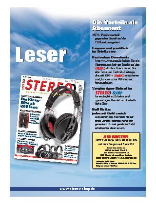 040-041_Les_w_Leser3