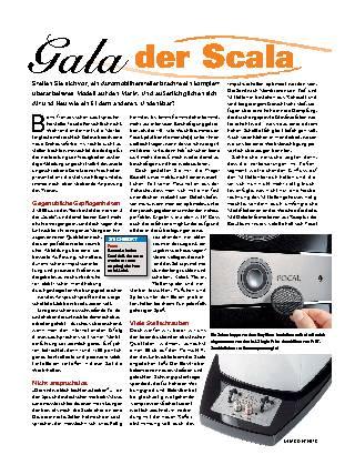 Gala der Scala