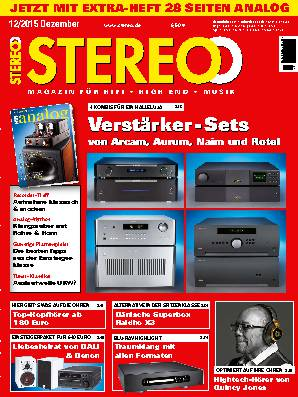 Stereo 12/2015