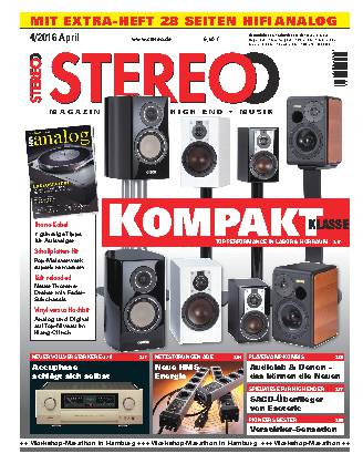 Stereo 4/2016