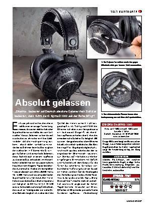 Erfreut Auto Stereo Verbindung Bilder - Elektrische Schaltplan-Ideen ...