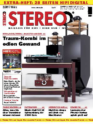 Stereo 3/2017