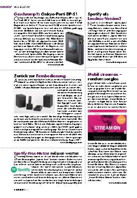 HIFI-Digital_Magazin