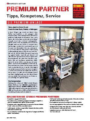 Tipps, Kompetenz, Service