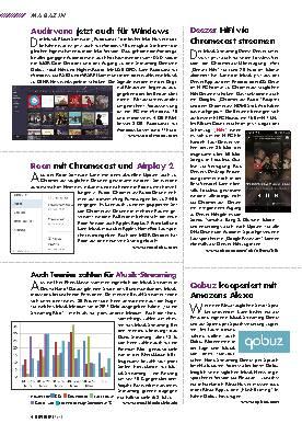 HD-Magazin