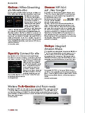 HifiDigital-Magazin