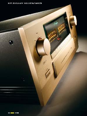 Der Über-Amp