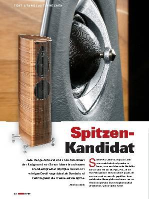 SpitzenKandidat