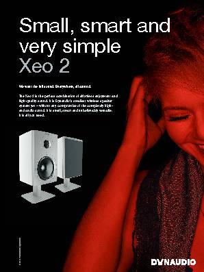 Stereo Magazine: STEREO Magazine Archive