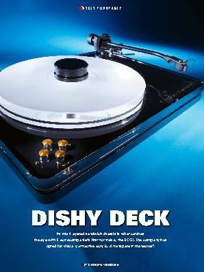 037_Dischy_Deck