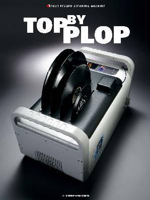 TOP BY PLOP