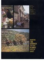 Fernziel Montenegro