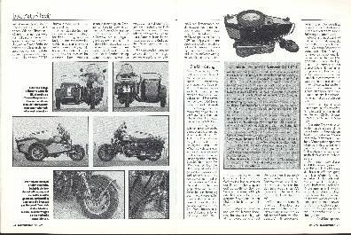 EML-Yamaha 1100