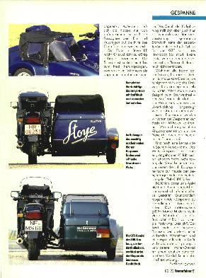 Walter- und EML-K 1100 LT // Walter-K 1100 LT Stoye RT // EML-K  1100 LT/GTC