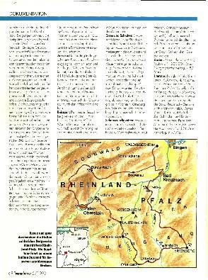 Bergwerk-Tour