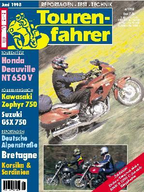 Ausgabe 6