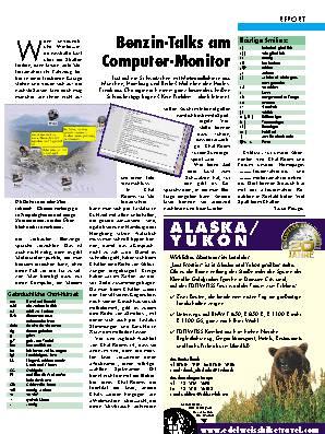 Computer-Sprache