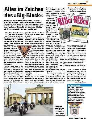 Big- Block