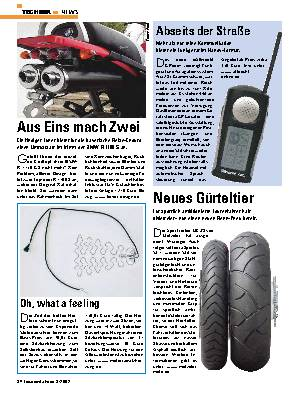 Technik-News