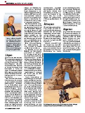 Adventure-News