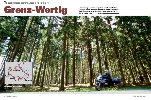 Grenz-Wertig