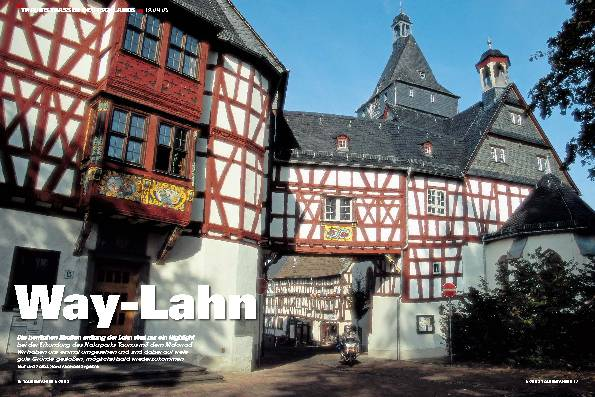 Way-Lahn