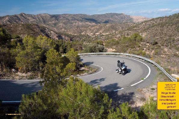 Spanien: Aragón, ein fast vergessener Landstrich – Die große Unbekannte
