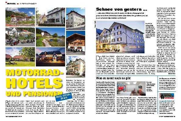 TF-Partner-Häuser