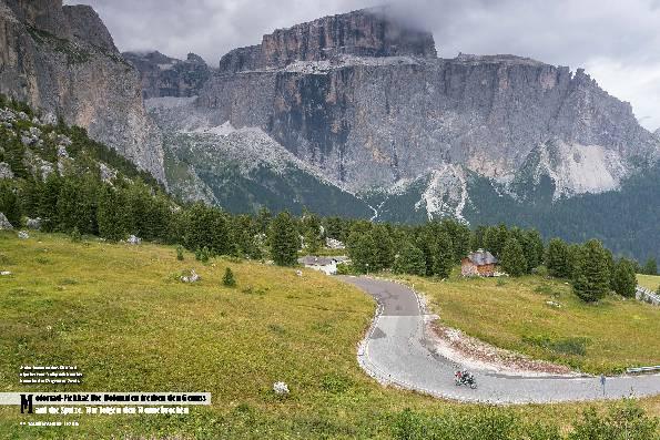 Tiroler Tage