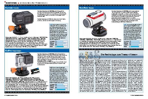 Mikrofilmer