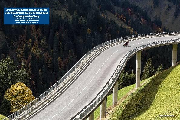 Alpines Austria